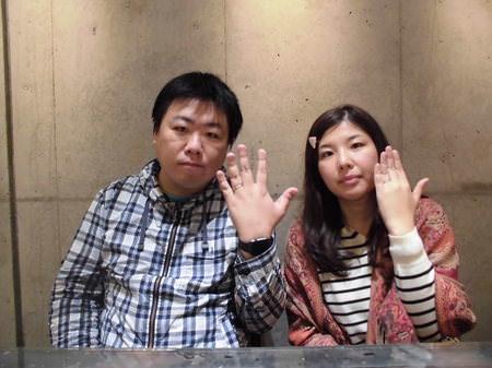 17101504木目金の結婚指輪_U003.JPG