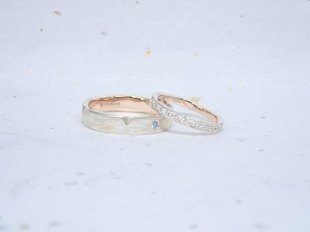 17101504木目金の結婚指輪_Y004.JPG