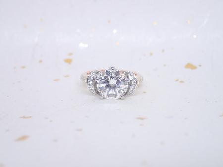17101504木目金の結婚指輪_Y006.JPG