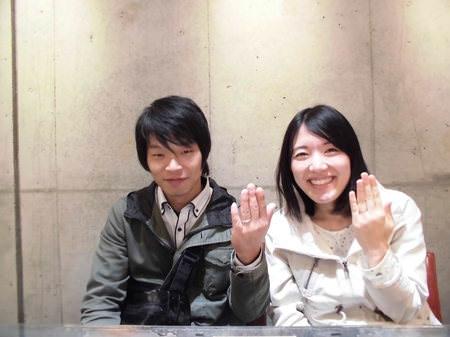 17101505木目金の結婚指輪_U003.JPG