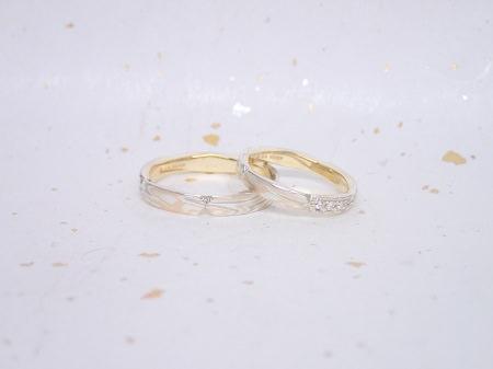 17101601木目金の結婚指輪_J004.JPG