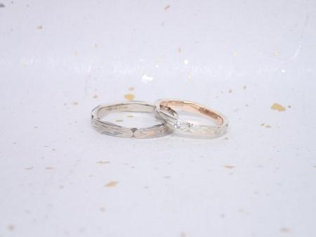 17101601木目金の結婚指輪_Y004.JPG