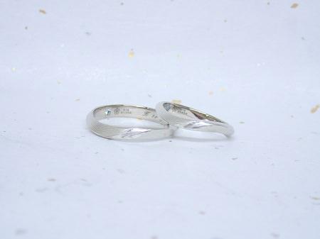 17101602木目金の結婚指輪_A001.JPG