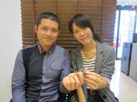 17101701木目金の結婚指輪_A001.JPG