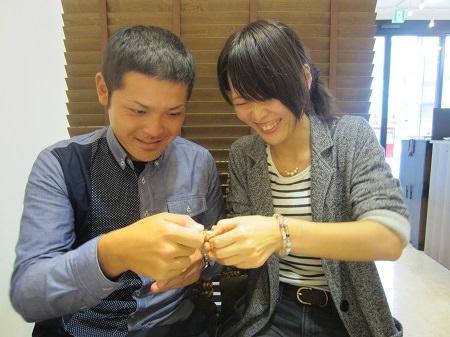 17101701木目金の結婚指輪_A002.JPG