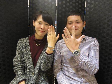 17101701木目金の結婚指輪_A003.JPG