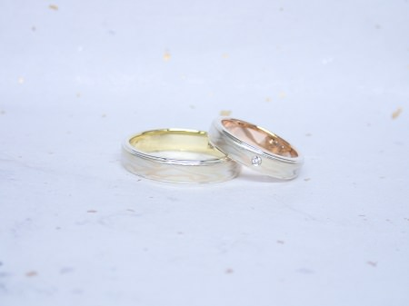 17101901木目金の結婚指輪_S004.JPG
