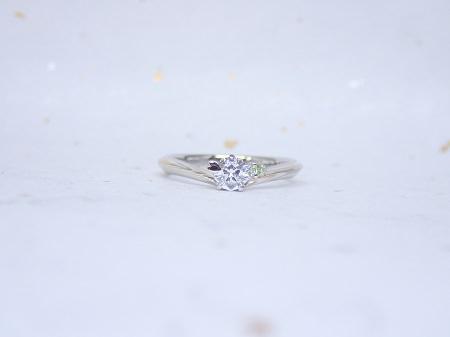 17102001木目金の婚約・結婚指輪_Z004.JPG