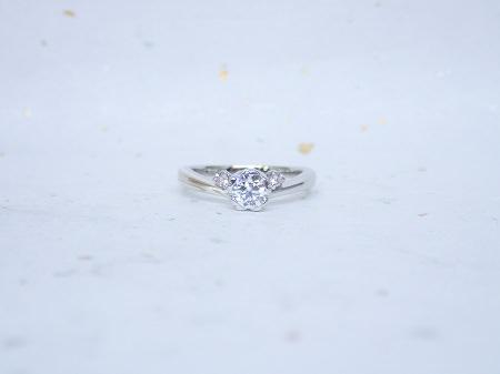 17102101木目金の婚約指輪_Q004.JPG