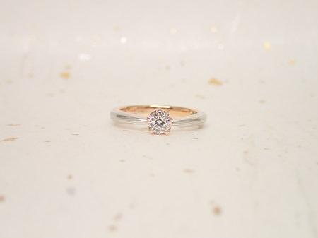 17102101木目金の婚約指輪_N003.JPG