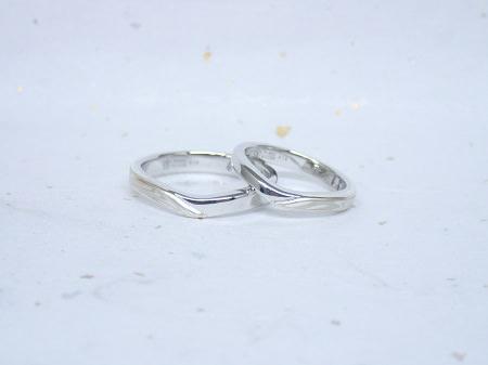 17102101木目金の結婚指輪_Q004.JPG