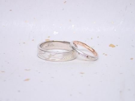 17102101木目金の結婚指輪_J004.JPG
