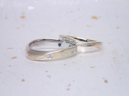 17102101木目金の結婚指輪_S003.JPG