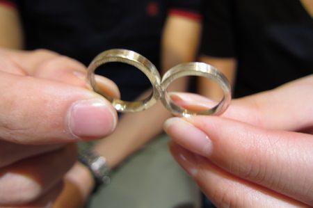 17102101木目金の結婚指輪_Z001.JPG