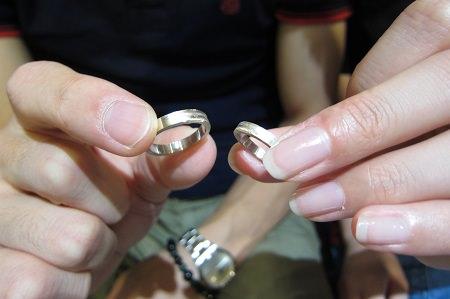 17102101木目金の結婚指輪_Z002.JPG