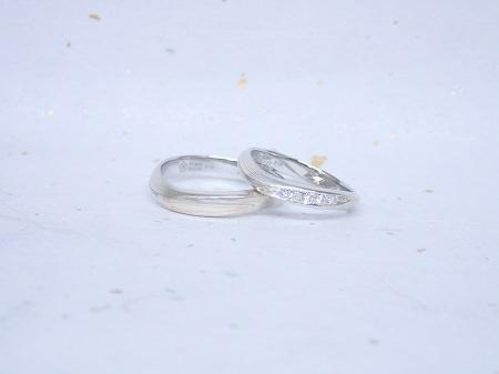 17102101木目金の結婚指輪_Z003.JPG