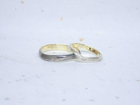 17102101杢目金の結婚指輪_C004.JPG