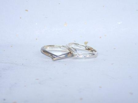 17102101_木目金の結婚指輪_G004.JPG
