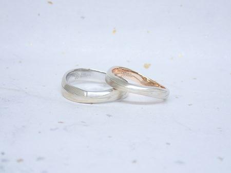17102102木目金の結婚指輪_Q004.JPG