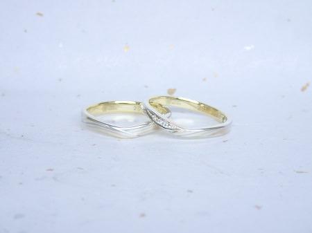 17102103木目金の結婚指輪_U003.JPG