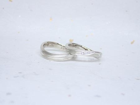 17102201木目金の結婚指輪_R003.JPG
