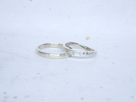 17102201木目金の結婚指輪_S004.JPG