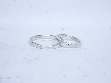 17102201木目金の結婚指輪_Y004.JPG