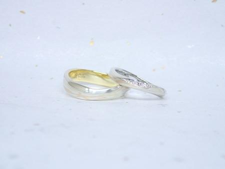 17102201木目金の結婚指輪G_004.JPG