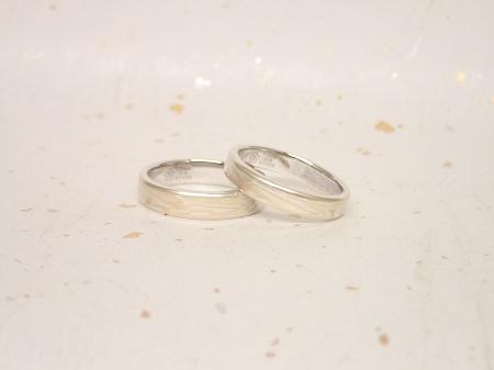 17102201木目金の結婚指輪_F003.JPG