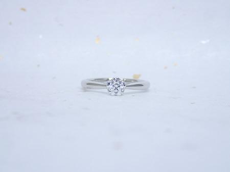 17102201木目金の婚約指輪_B001.JPG