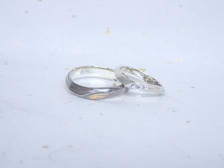17102201木目金の結婚指輪_N003.JPG