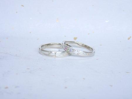 17102201木目金の結婚指輪_I004.JPG
