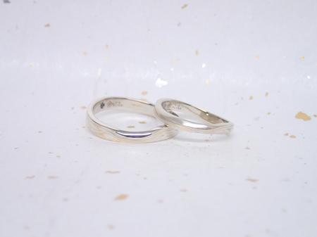 17102202木目金の結婚指輪_U002.JPG