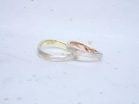17102202木目金の結婚指輪_F003.JPG