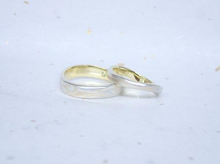 17102202木目金の結婚指輪_J004.JPG