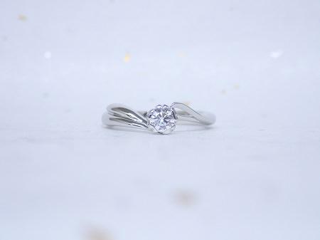 17102203木目金の婚約・結婚指輪_Q004.JPG