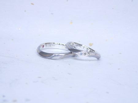17102203木目金の結婚指輪_N004.JPG