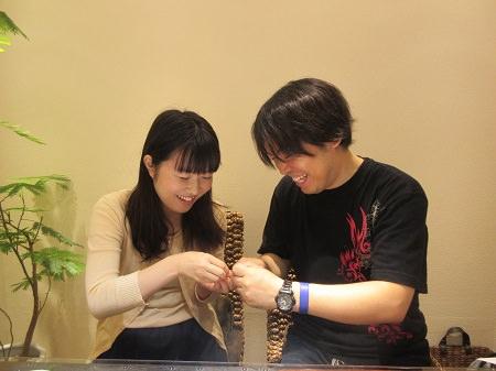17102204木目金の結婚指輪N_002.JPG