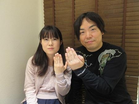 17102204木目金の結婚指輪N_003.JPG
