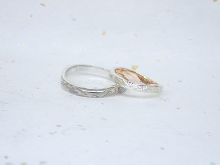 17102204木目金の結婚指輪N_004.JPG