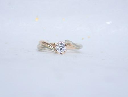 17102301木目金の結婚指輪_E04.JPG