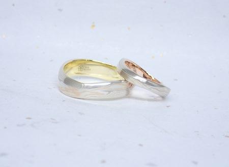 17102301木目金の結婚指輪_E05.JPG