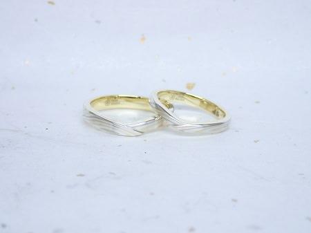 17102302木目金の結婚指輪_B004.JPG