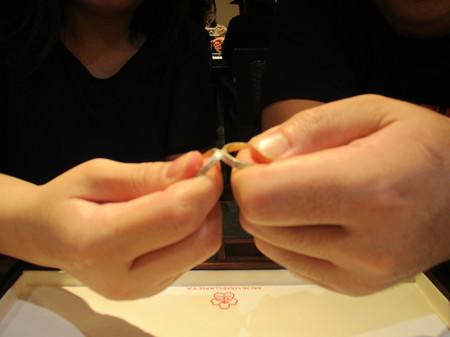 17102401木目金の結婚指輪K_002.JPG