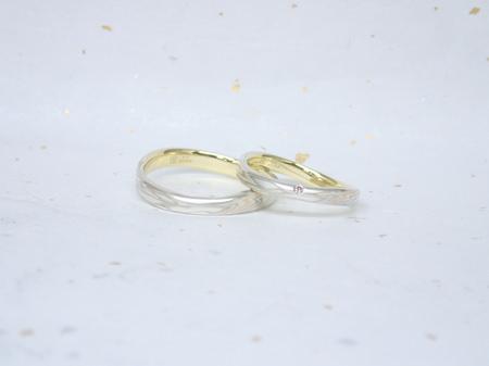 17102401木目金の結婚指輪K_004.JPG
