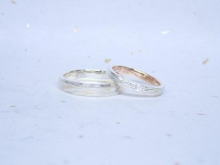 17102501木目金の結婚指輪_Y003.JPG