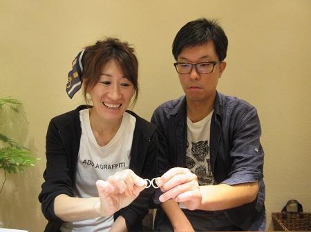 17102701木目金の結婚指輪_N002.JPG