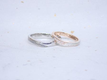 17102701木目金の結婚指輪_N004.JPG