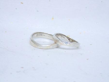 17102701木目金の結婚指輪_S004.JPG