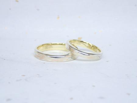 17102701木目金の結婚指輪G_003.JPG